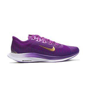NEW! Nike Zoom Pegasus Turbo 2 SE Women's Shoes